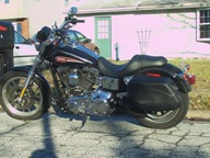 low-rider-with-saddlebags.JPG