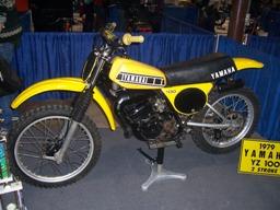 1979 YZ100