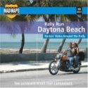 Daytona Rally Map