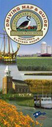 Chesapeake Brochure