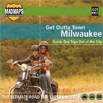 Milwaukee MAD MAP