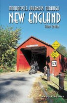 Motorcycle Journeys Through New England