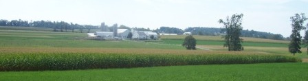 amish country 5
