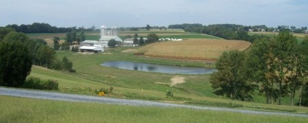 amish country 6