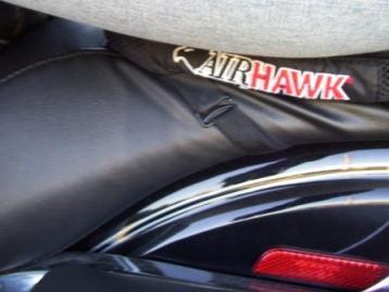 Air Hawk 2