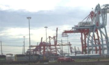 more cranes