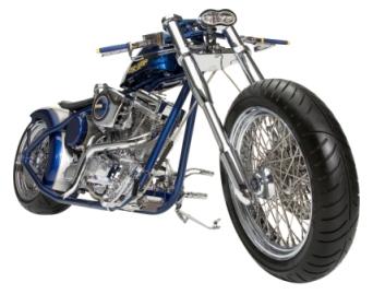Irwin Vise-Grips Chopper