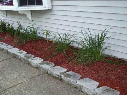 Garden After 2
