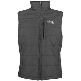Northface Redpoint Vest