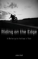 Riding On The Edge 2