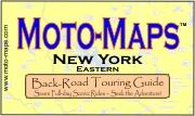 Eastern New York