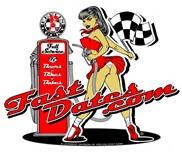 fast dates logo