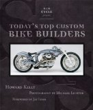 Top Custom Bike Builders