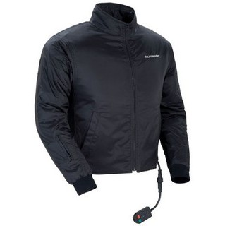 Tour Master Synergy Heated Jacket Liner