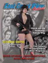may 2010 east coast biker online