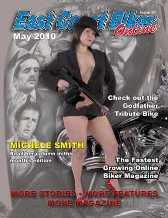 may 2010 east coast biker online