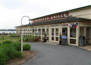 tidewater grille in havre de grace, md