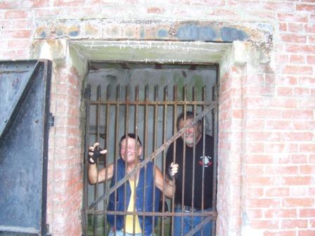 Fort Mott 11
