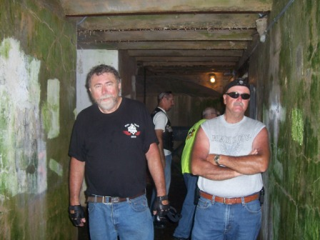 Fort Mott 13