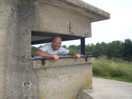 Fort Mott 4