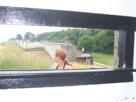 Fort Mott 6