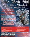 fast lane Biker Party Dead Freddies
