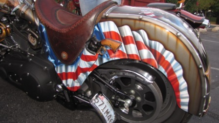 civil war bike 6