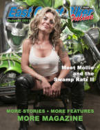october 2011 east coast biker online