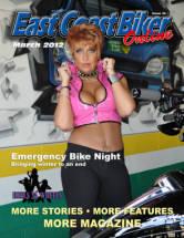 march 2012 east coastbiker online