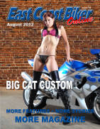 east coast biker online 2012 august