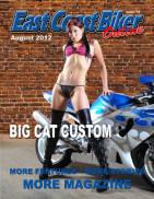 east coast biker online 2012 august