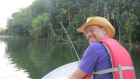 jay-fishing.JPG